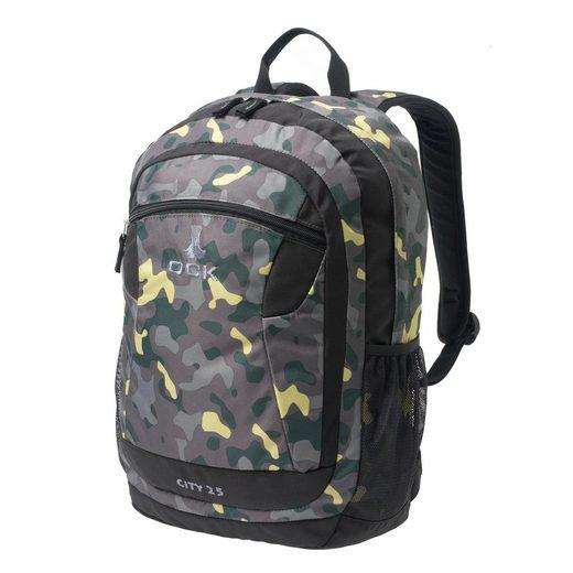 OCK Daypack »Rucksack«