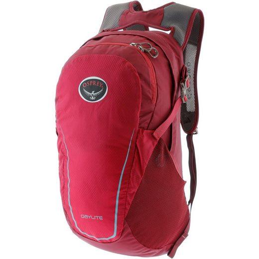 Osprey Daypack »Rucksack Daylite 13«