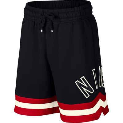 56d9e4df Nike Sport-Shorts online bestellen   OTTO