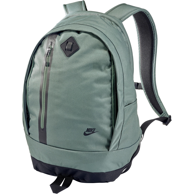 Nike Sportswear Daypack »Rucksack Cheyenne Soild« | OTTO