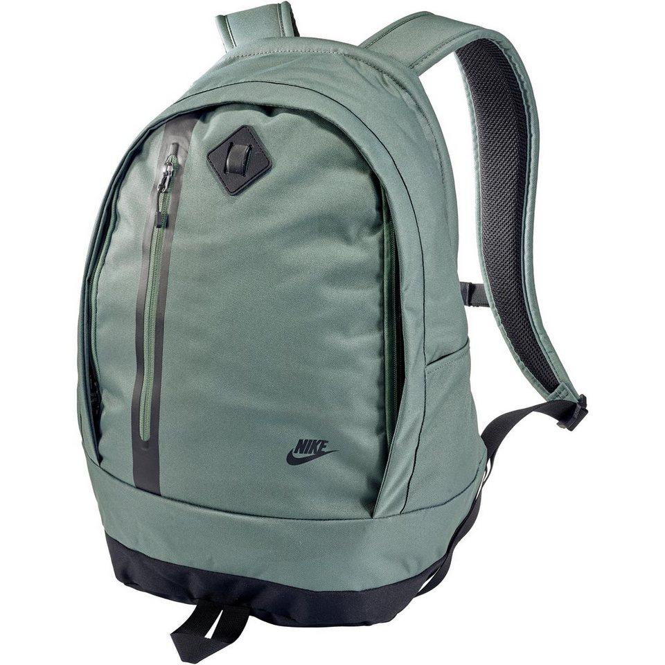 3517a3ffa7e71 Nike Sportswear Daypack »Rucksack Cheyenne Soild«