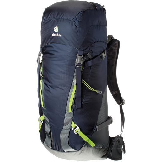 Deuter Alpinrucksack »Guide Lite 32L«