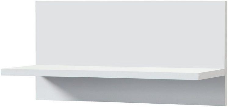 HELD MÖBEL Regal »Norderney«, hängend, Breite 50 cm