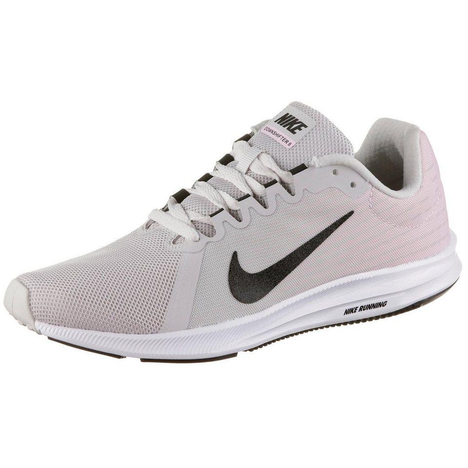pretty nice faa60 b1b02 Nike »DOWNSHIFTER 8« Laufschuh