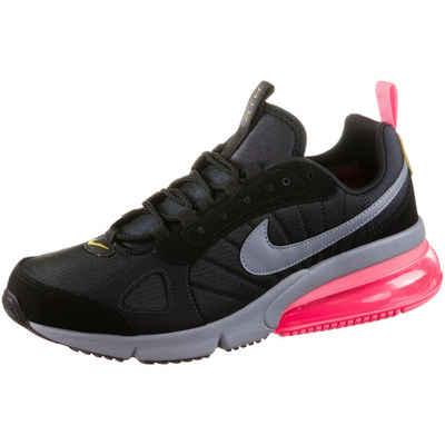best sneakers c211a e0426 Nike Sportswear »Air Max 270 Futura« Sneaker