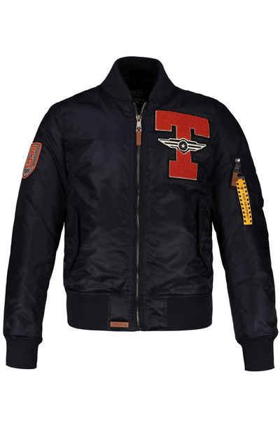 Байкерская куртка JP1880