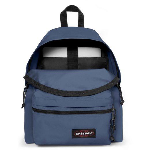 Eastpak Daypack Daypack »rucksack Zippl'r« »rucksack Eastpak Padded EUqaFF