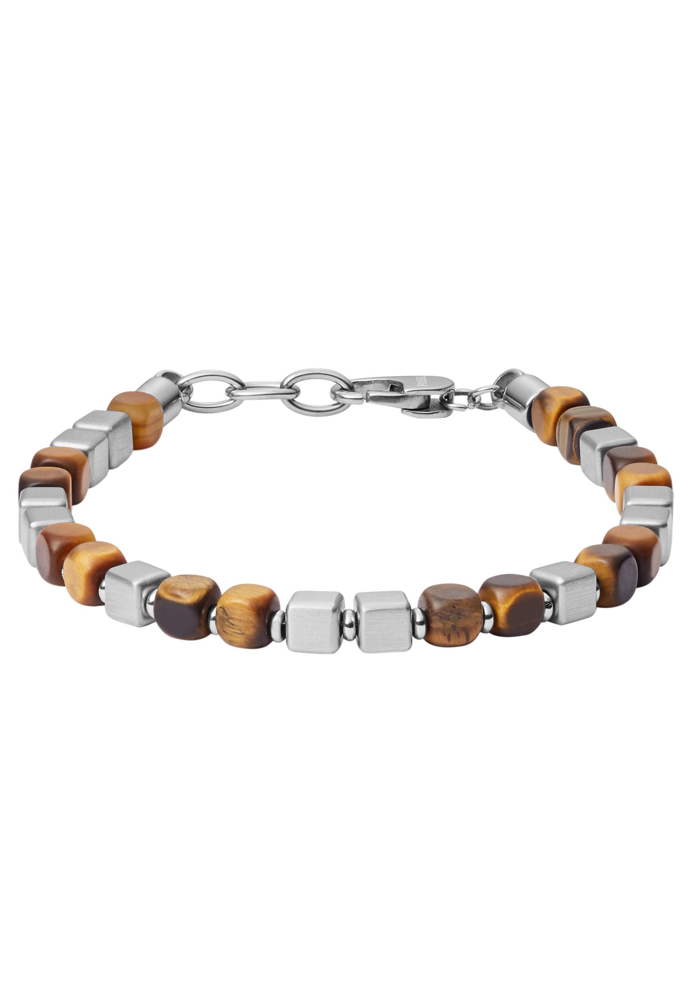 2 Stueck Weiss Kuenstliche Perlen Elastische Armband Handgelenk Ornamente 2A 1X