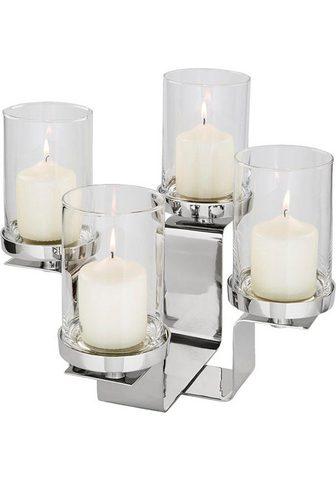 FINK Žvakidė »ROMAN«