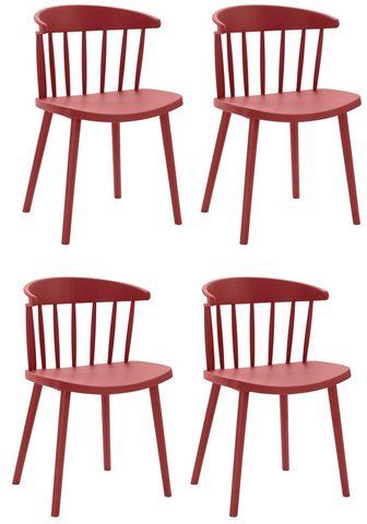 INOSIGN Kėdė