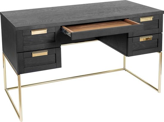 Woodman Schreibtisch »Pimlico«
