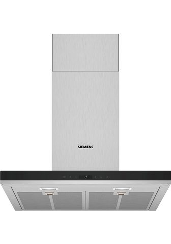 SIEMENS Wandhaube Serie iQ500 LC67BIP50