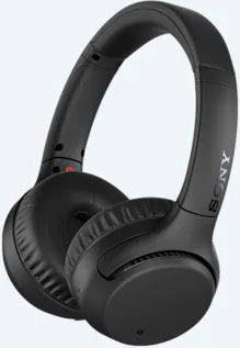 Sony »WH-XB700« Kopfhörer (Bluetooth, NFC, Freisprechfunktion)