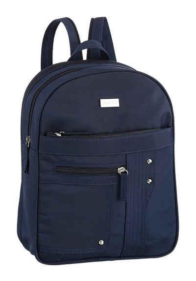 Сити-рюкзак J.Jayz