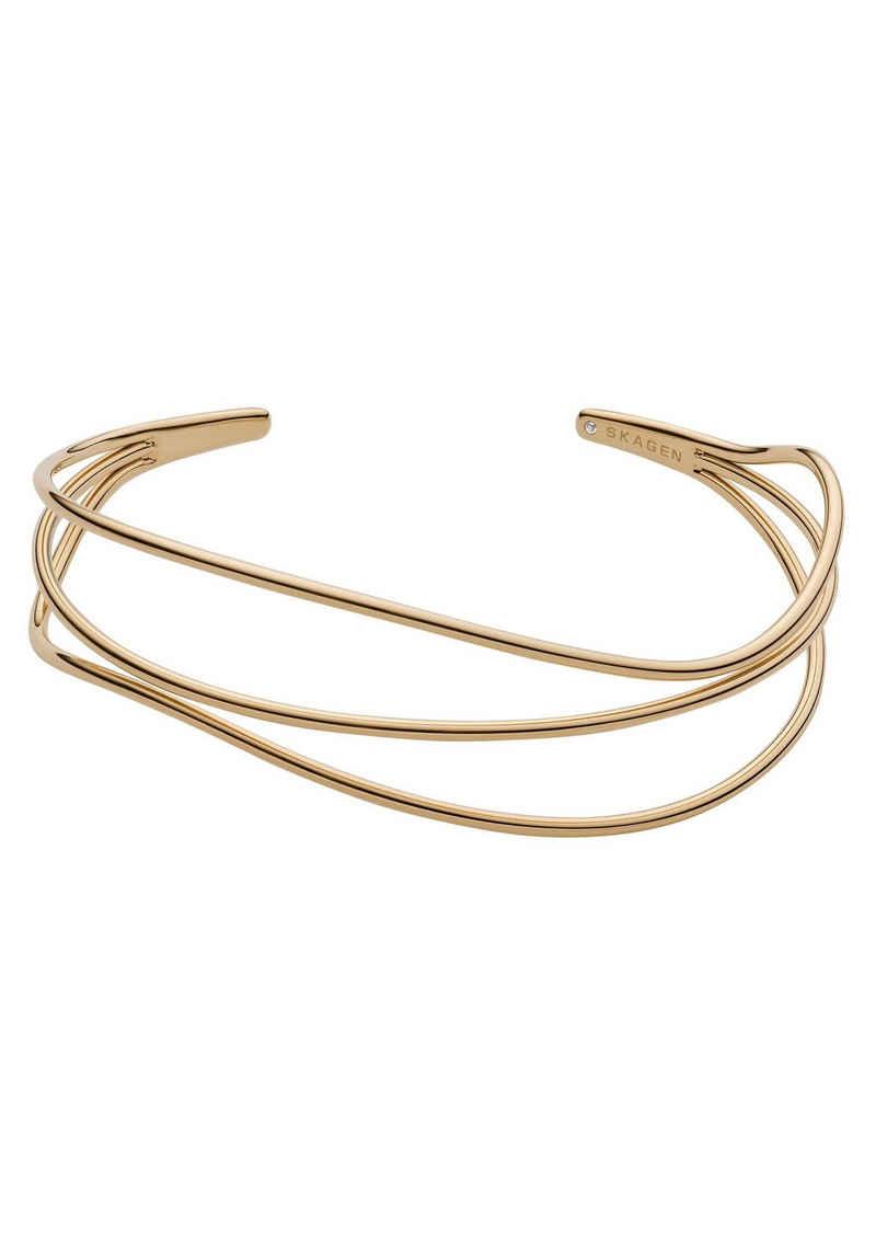 Skagen Armspange »KARIANA, SKJ1216710«