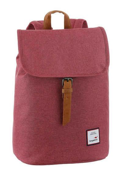 Daypacks online kaufen » Tagesrucksäcke| OTTO