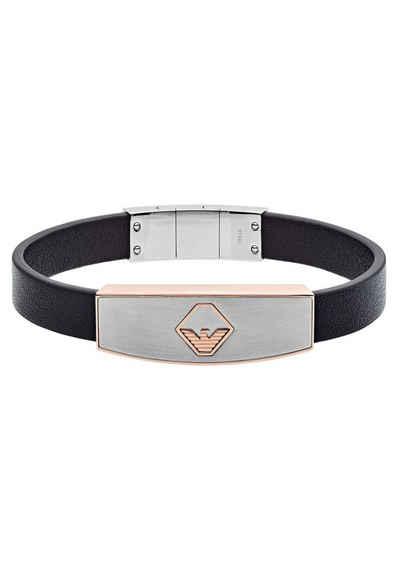 Emporio Armani Armband »EGS2637040«