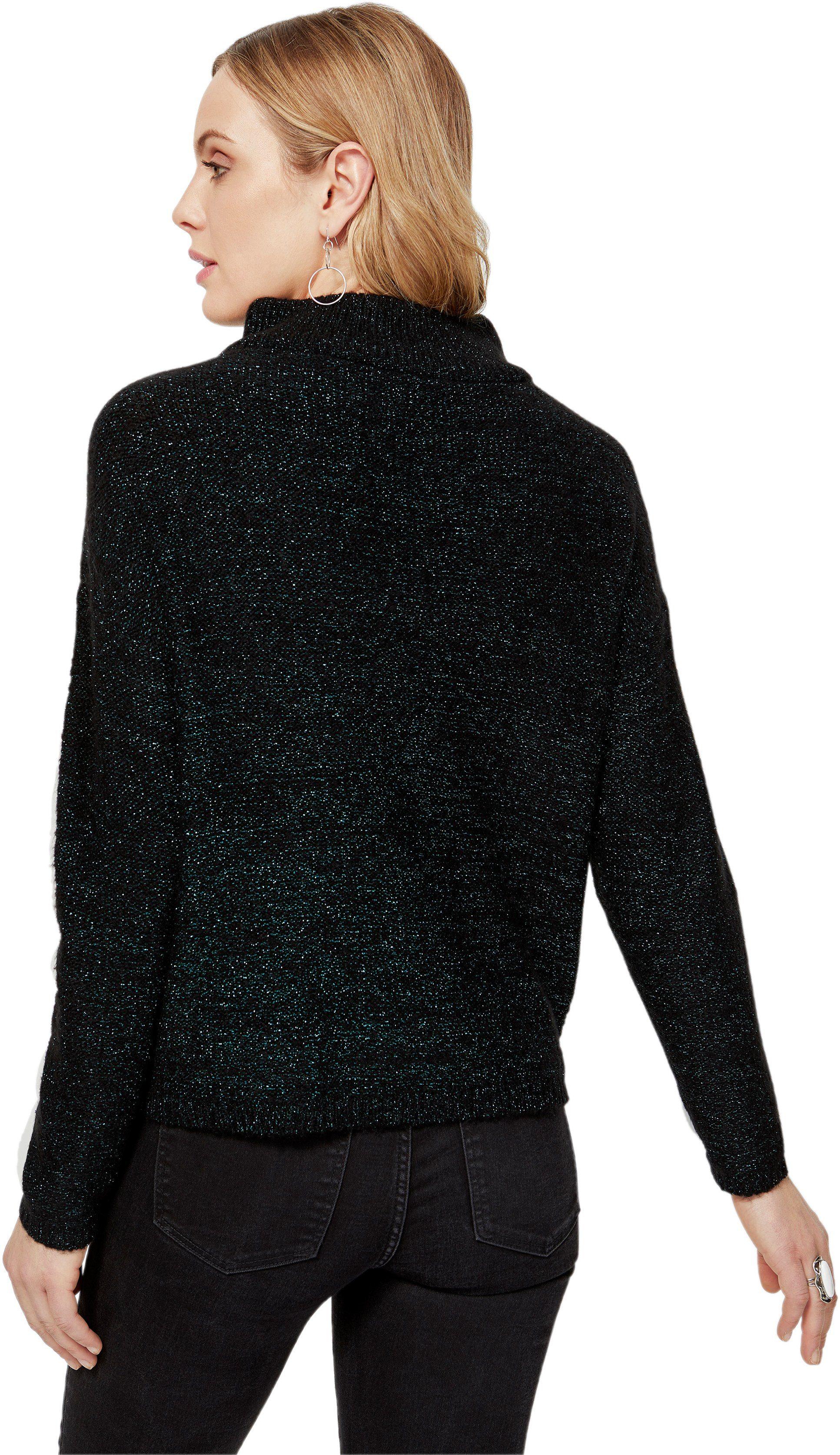 Pullover Stehkragen Kaufen Création Mit L Online OTkwPXiZu