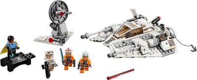 afe35c98399bfb LEGO Star Wars online kaufen | OTTO