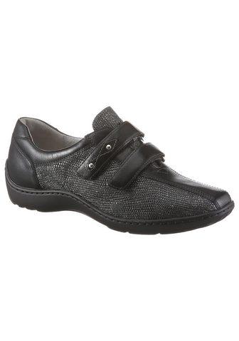 WALDLÄUFER Туфли на удобной подошве ботинки &raqu...
