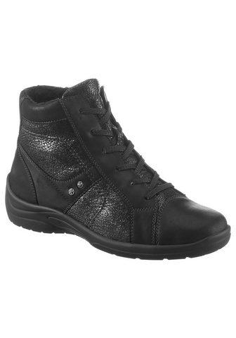 WALDLÄUFER Batai žieminiai batai »HESNA«