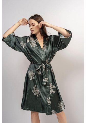 ESSENZA Kimono »Sarai Lauren«