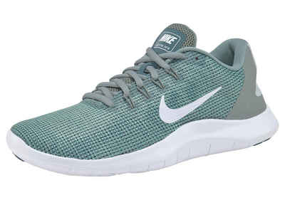 4daa039bdca628 Günstige Nike Damen Laufschuhe online kaufen