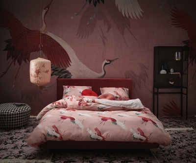 Asiatische Bettwäsche Online Kaufen Otto