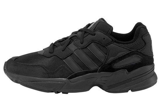 Sneaker Adidas 96« »yung Performance Adidas Performance qCwgXpW