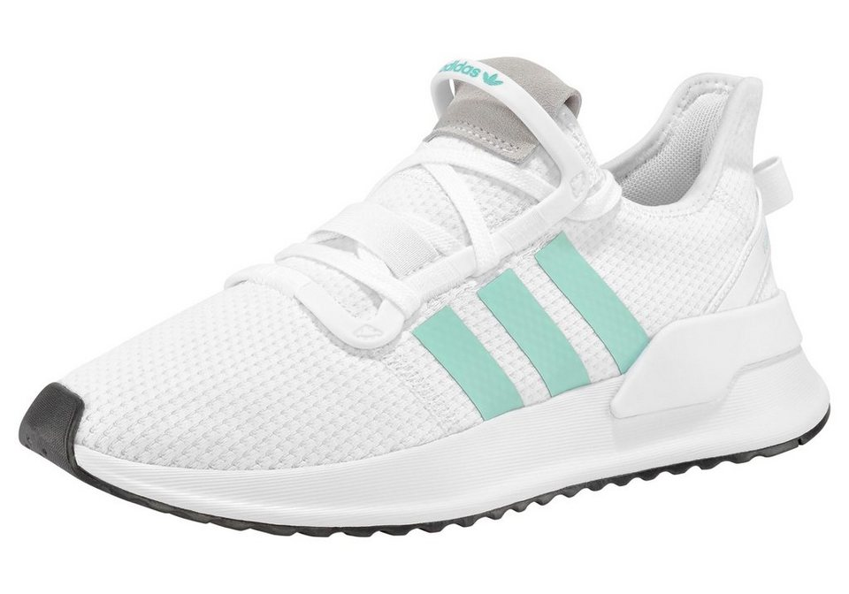 a8e8cb68f46575 adidas Originals »U Path Run W« Sneaker kaufen