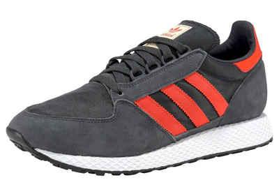 1e0e0dbe969dc adidas Originals Schuhe online kaufen   OTTO
