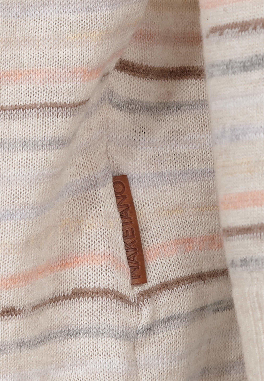 4 Online 3 Kaufen Jamaica« pullover »streets Arm Of South Naketano ARL543qj