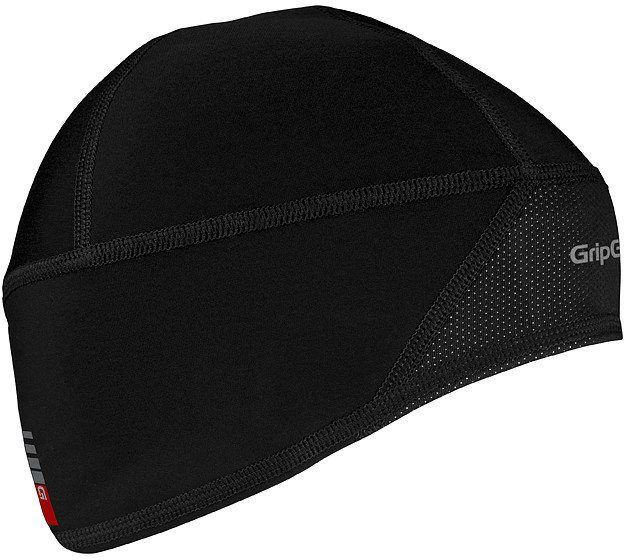 GripGrab Hut »Windster Windproof Lightweight Thermal Skull Cap«