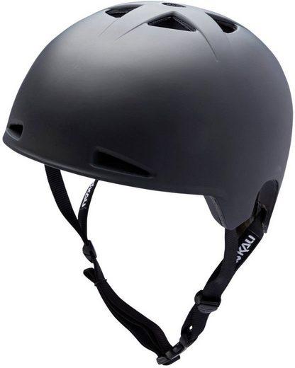 Kali Fahrradhelm »Viva Composite Fusion Three Dirt Helmet«