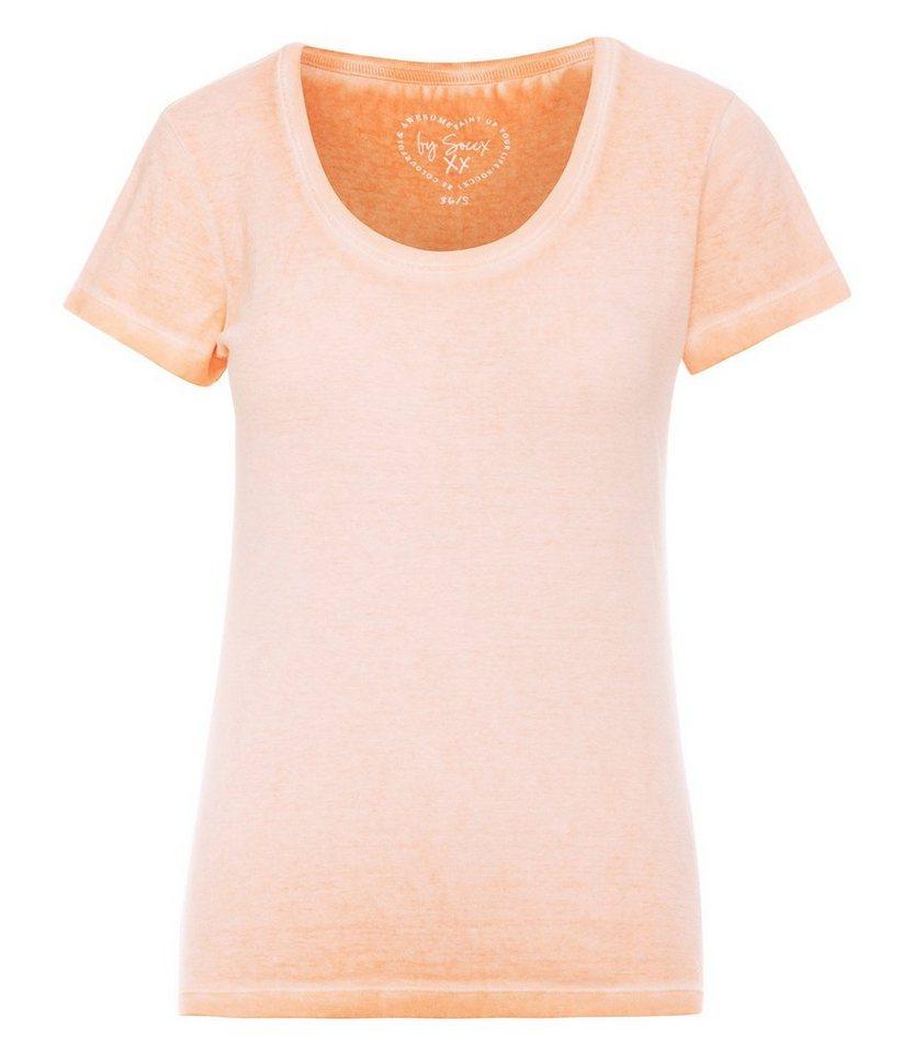 c78a85186dcb9 https   www.otto.de p rabe-t-shirt-mit-uni-design-und-ziersteinen ...