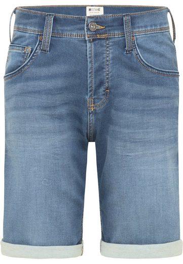 MUSTANG Jeans Short »Chicago Short«