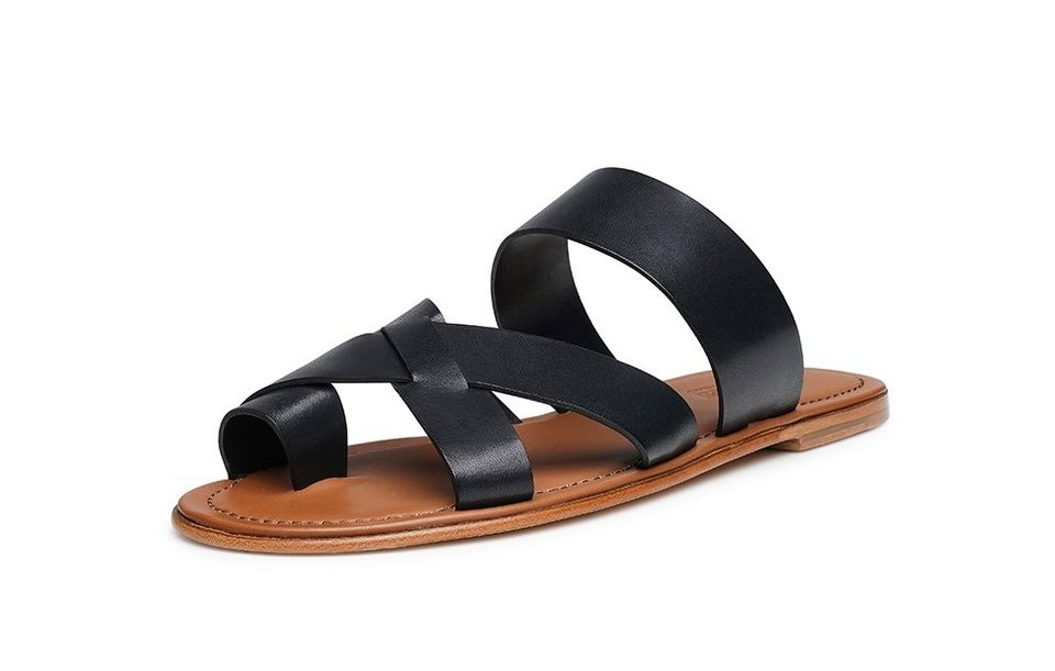 huge discount d5b6a 478be SHOEPASSION Sandale »No. 9112 MP« Herrenschuhe / Sandalen online kaufen    OTTO