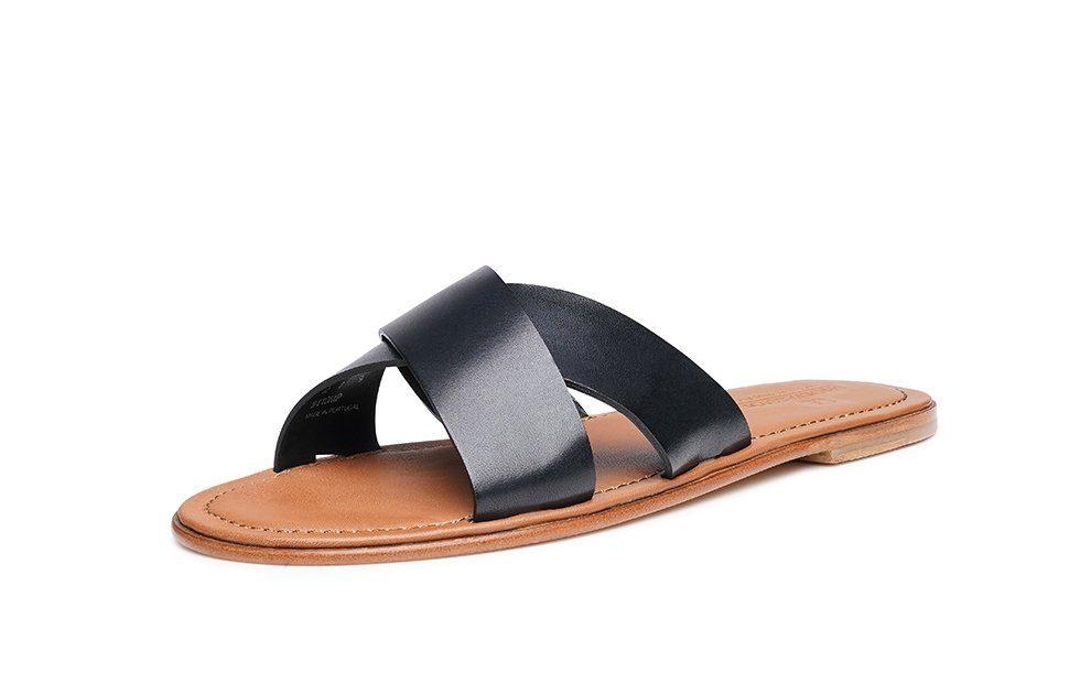 KaufenOtto Online Herrenschuhe Sandale Mp« Sandalen Shoepassion »no9110 kPuOXZi
