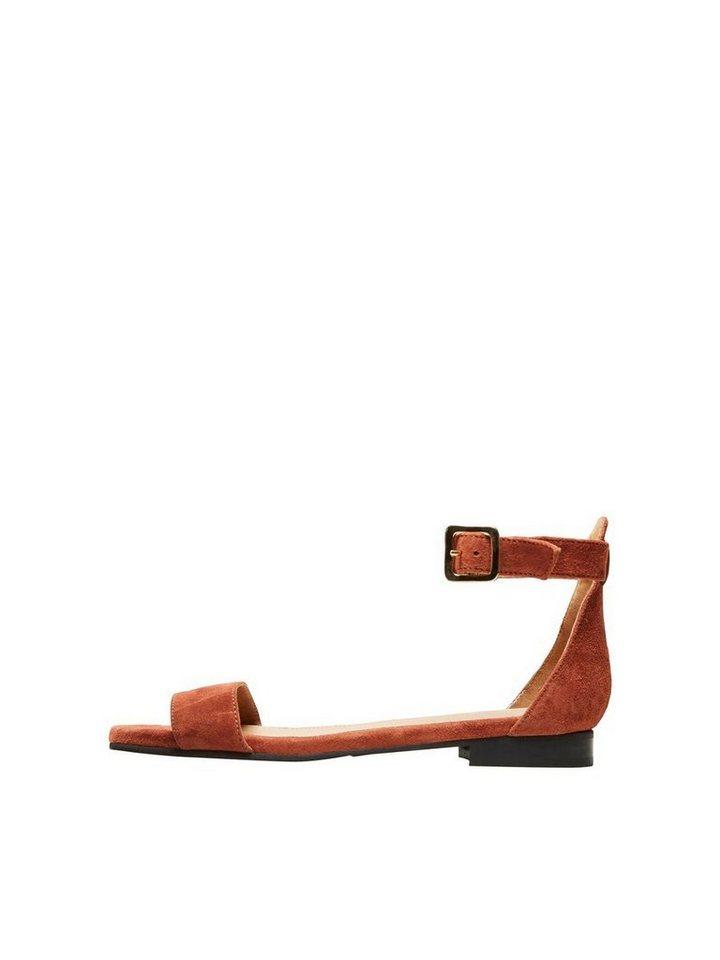 online retailer 457ad d7c58 selected-femme-wildleder-sandalen-picante.jpg  formatz