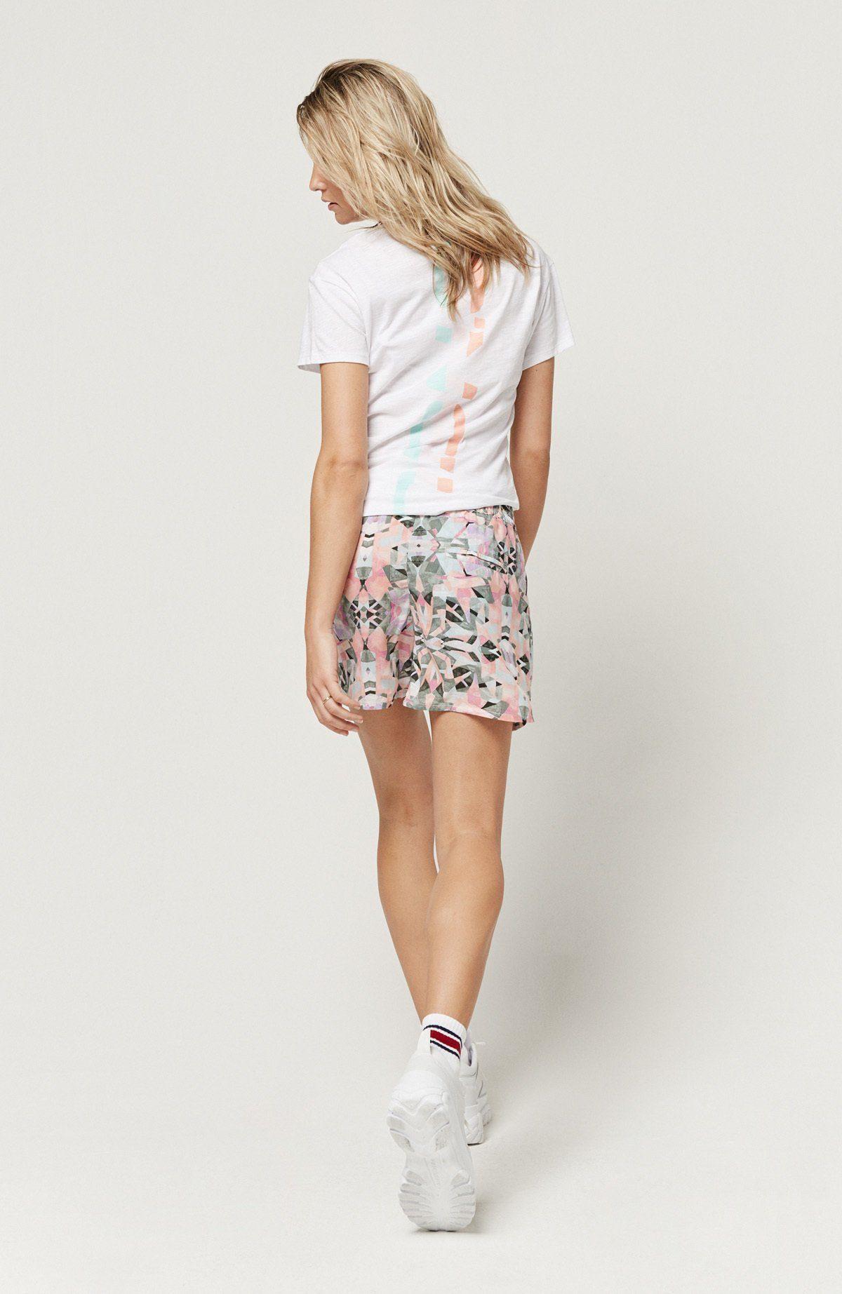 Avenue« T Online shirt O'neill »surf Kaufen nwm08NOv