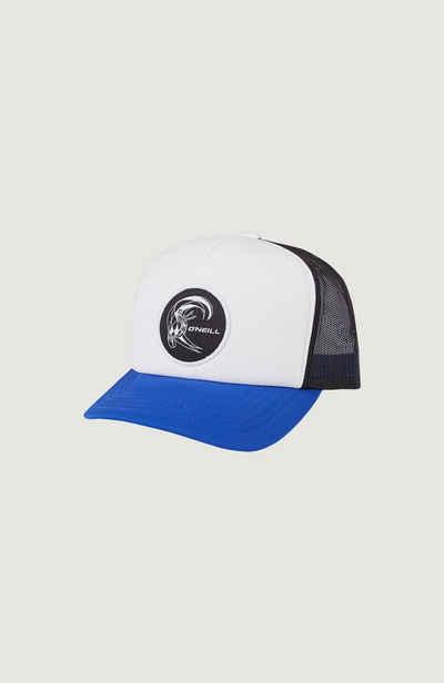 Weiße Cap online kaufen | OTTO