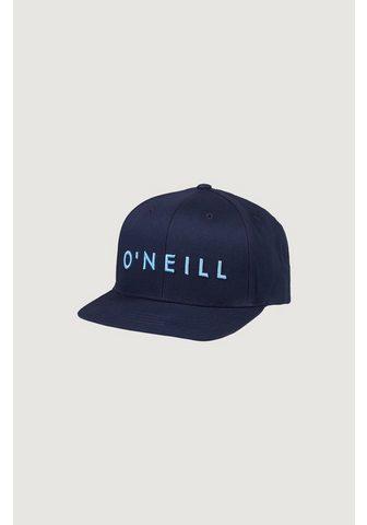 O'NEILL Kepurė su snapeliu »Yambao«