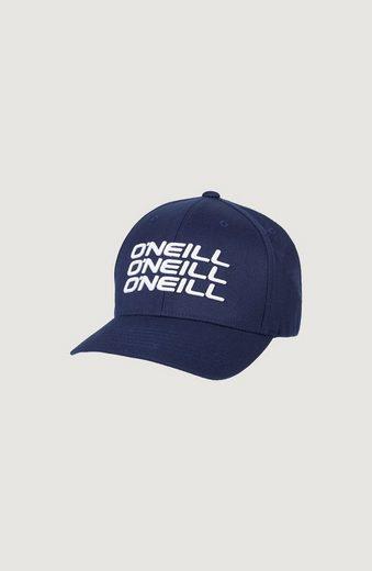O'Neill Cap Bm flexifit corp »Flexifit corp«