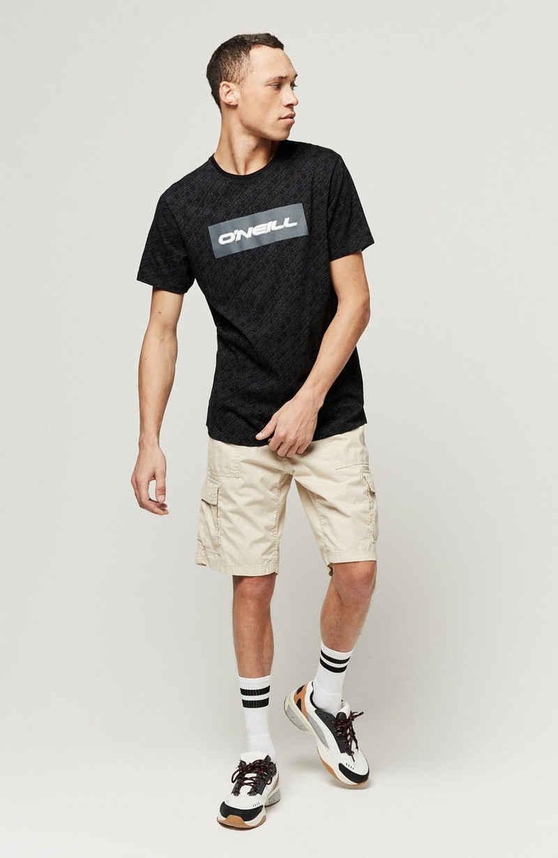 O'Neill Shorts »Beach break shorts«