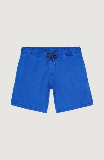 O'Neill Shorts »Surfs out«