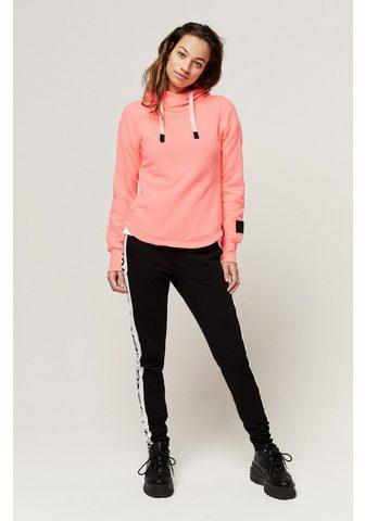 O'NEILL Sportinio stiliaus megztinis su gobtuv...