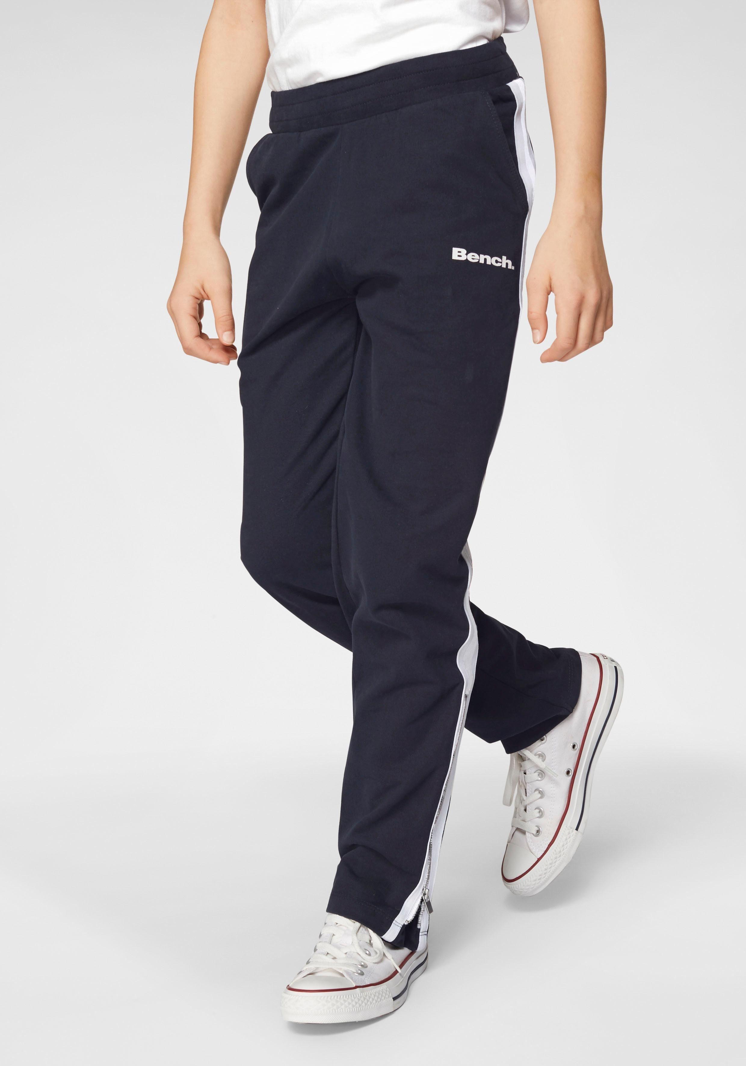 Adidas Munchen Trachten at Fc Pfluger Bayern Schuhe Jungen