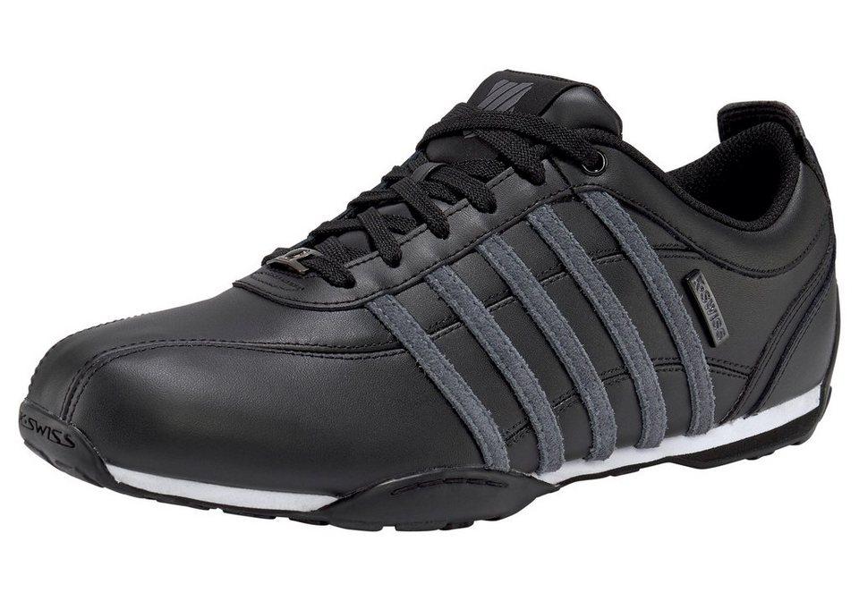 67fec85686 K-Swiss »Arvee 1.5« Sneaker online kaufen | OTTO