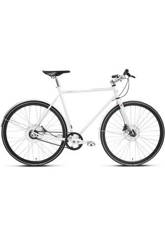COOPER Elektrinis dviratis » E Disc« 1 Gang H...