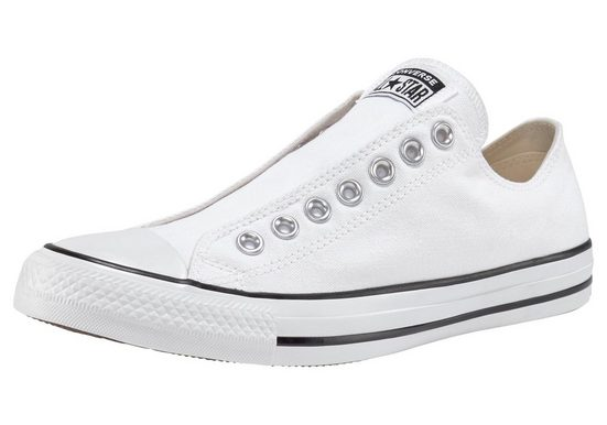 Converse »Chuck Taylor All Star Slip Ox« Sneaker